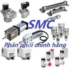 smc 1