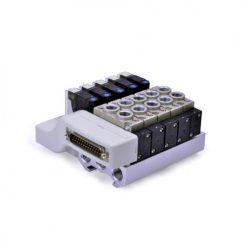 AIRTAC Solenoid Valve 7S Series1
