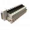 AIRTAC Solenoid Valve CPV15S Series