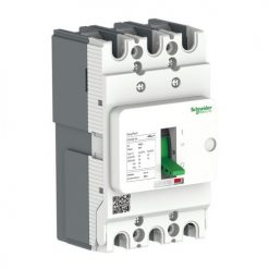 Aptomat Khoi MCCB Schneider EasyPact EZS 3P
