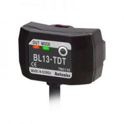 Autonics BL13 TDT 300x300 1