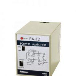 Autonics PA 12 300x300 1