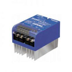 Autonics SPC1 35 300x300 1
