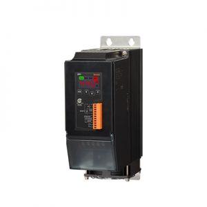 Autonics SPR3 300x300 1