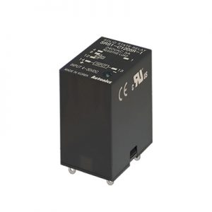Autonics SRS1 C1205R 1 300x300 1