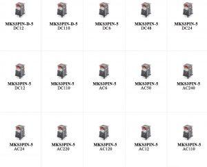 MKS Series 2