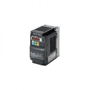 Omron 3G3MX2 300x300 1