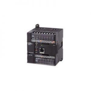 Omron CP1L 300x300 1