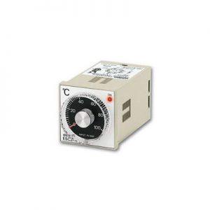 Omron E5C2 300x300 1
