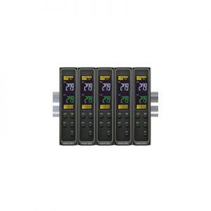 Omron E5DC 300x300 1