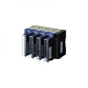 Omron EJ1 300x300 1