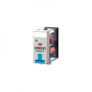 Omron G2RS 300x300 1