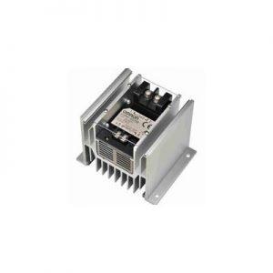 Omron G3PH 300x300 1
