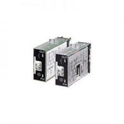 Omron H3RN B 300x300 1
