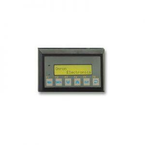 Omron NT2S 300x300 1