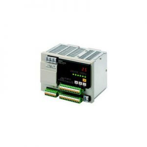 Omron S8AS 300x300 1