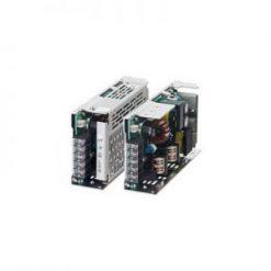 Omron S8JXP 300x300 1