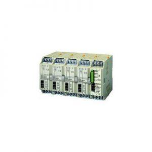 Omron S8TS 300x300 1