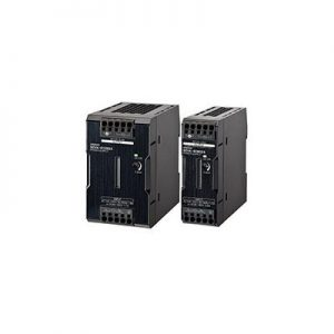 Omron S8VKS 300x300 1