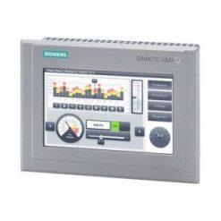 Siemens 6AV2124 0GC13 0AX0 300x300 1