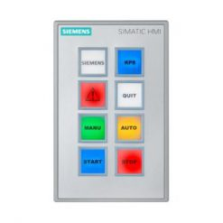 Siemens 6AV3688 3AY36 0AX0 300x300 1