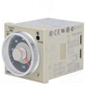 Timer Omron H3CR 300x300 1