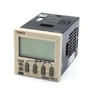 Timer Omron H5CZ 300x300 1