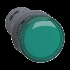 XA2E CP20053 1 288x288
