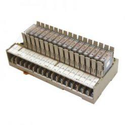 terminal relay G7TC OC16 DC24 300x300 1